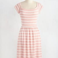 Quaint the Town Dress | Mod Retro Vintage Dresses | ModCloth.com