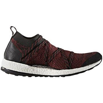 adidas by Stella McCartney Women's Pureboost X Sneakers