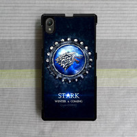 Sony Xperia Z case , Sony Xperia Z1 case , Sony Xperia Z2 case , Game of Thrones