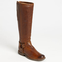 Frye 'Phillip Harness' Tall Boot | Nordstrom