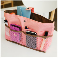 Large Purse Organizer