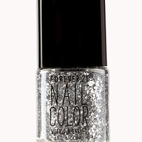 New Years Eve Nail Polish