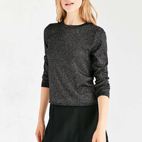 Ecote Cosmic Crew-Neck Sweater - Urban Outfitters