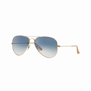 Ray-Ban RB3025 001/3F 55 mm