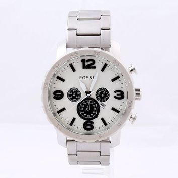 FOSSIIL Ladies Men Fashion Quartz Watches Wrist Watch