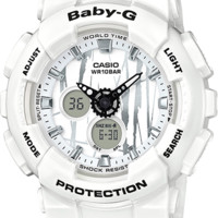 BA120SP-7A - Baby-G BA-120 Series - Womens Watches | Casio - Baby-G