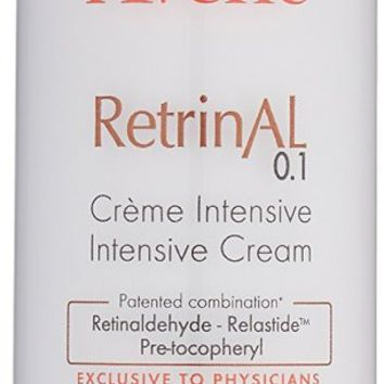 Eau Thermale Avène RetrinAL 0.1 Intensive Cream, 1.01 fl. oz.
