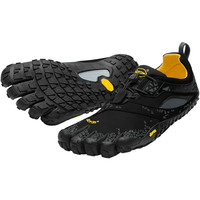 Vibram FiveFingers Spyridon MR Trail Running Shoe - Men's