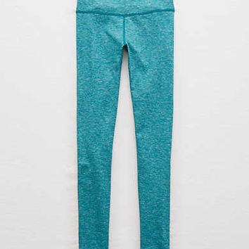 Aerie Play Legging, Heritage Teal