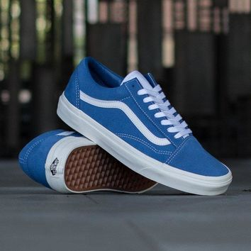 8360b5d7fdadd2 Best Vans Old Skool Reissue Products on Wanelo