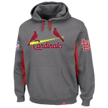 Home St. Louis Cardinals Jersey   Champs Sports