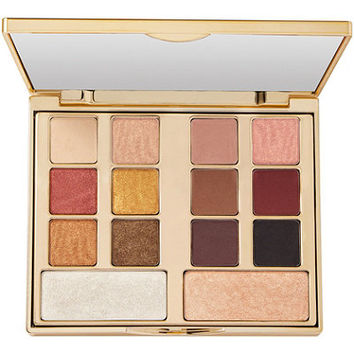 Gilded Desires Face & Eye Palette | Ulta Beauty