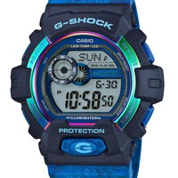 G-Shock Glide Winter Watch