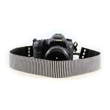 The Rocker 2In Camera Strap - Capturing Couture - CASLR20-RKST