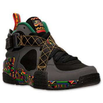 Men's Nike Air Raid Basketball Shoes