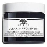 Origins Clear Improvement™ Charcoal Honey Mask | Nordstrom