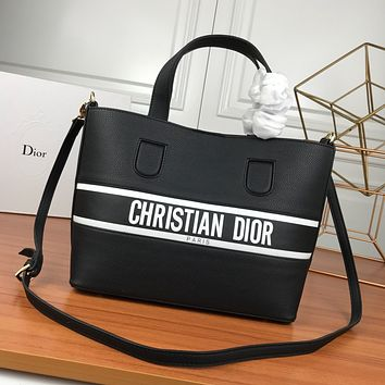 Christian Dior backpacks clutches & wristlets cross-body honos satchels dufffels & totes wallets lv bag buket