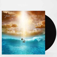 Jhene Aiko - Souled Out LP