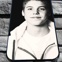 Matthew Espinosa Magcon Boys 1 for iPhone 4/4s, iPhone 5/5S/5C/6, Samsung S3/S4/S5 Unique Case *76*