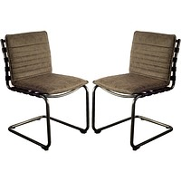 Doyle Dining Chair (Set of 2)