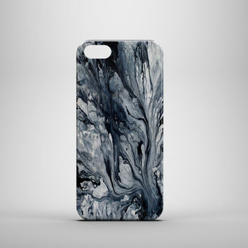 iPhone black marble case, iPhone 6 case, iPhone 6 marble case, iPhone marble case, iPod touch case, lenovo case, lg case, marble