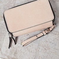 Free People Womens Quartzsite Wallet