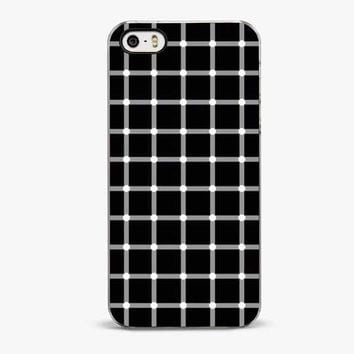 Distraction iPhone SE Case