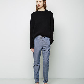 Pull-On Pant by Proenza Schouler