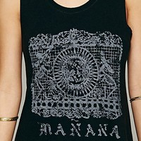 Free People We The Free Mystic Tank