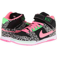 Nike Action Mogan Mid 2