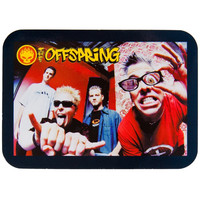 The Offspring - Group - Sticker