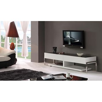 Assistant TV Stand
