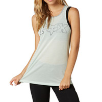 Fox Racing Women's Captivate Tank