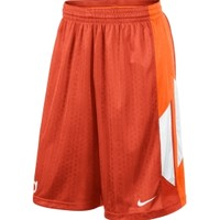 Nike Men's Kevin Durant 6 Unlimited Basketball Shorts - Dick's Sporting Goods