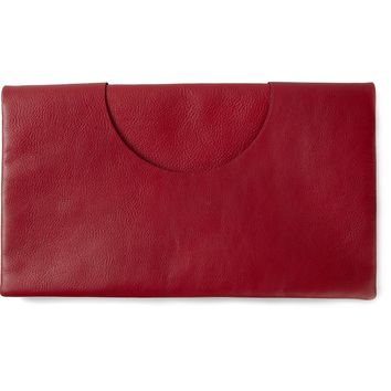 Isaac Reina Clutch Bag