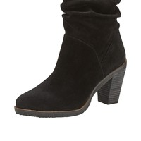 Vince Camuto Parka Boot