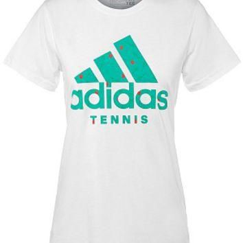 adidas Women's BOS Tennis T-Shirt