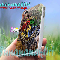 Families Harry Potter for iPhone 4/4S/5/5S/5C Case, Samsung Galaxy S3/S4/S5 Case, iPod Touch 4/5 Case