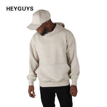 mens hip hop hoodies sweat suit tracksuit men wool hoodies men suits mens tracksuit set winter male