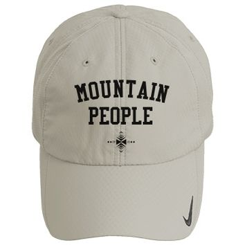 Mountain people: Creations Clothing Art