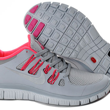 Cheap Nike Free 5.0 V2 Womens Purple