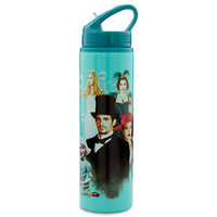 Disney Oz The Great and Powerful Water Bottle | Disney Store