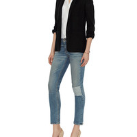 Rag & Bone Gilbert Blazer - INTERMIX