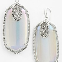 Women's Kendra Scott 'Darcy' Drop Earrings