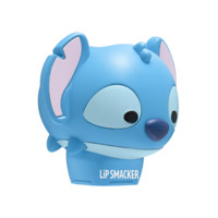 Tsum Tsum - Stitch Blueberry Wave