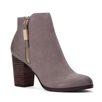 Mathia Ankle Boots | Women's Boots | ALDOShoes.com