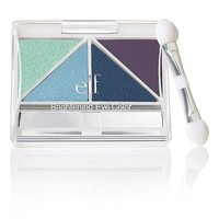 Eyes Lips Face E.l.f. Essential Brightening Eye Color #2021 - Ocean Dreams