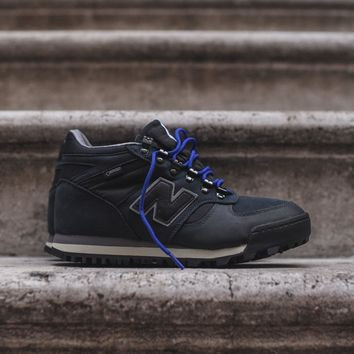 new balance x norse projects rainier boot navy