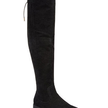 XOXO Trish Over-The-Knee Boots | macys.com