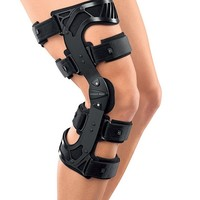 Medi USA Protect 4 EVO Ligament Knee Brace | The Brace Shop